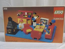lego kitchen vintage lego kitchen family room sets shopgoodwill com