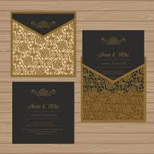 contemporary indian wedding invitations the best modern indian wedding invitation designs
