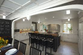 can you paint laminate cabinets kitchen kitchen can you paint laminate cabinets kitchen best cabinet