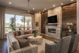 Scottsdale Interior Designers Scottsdale Interior Design Gallery Interiors Remembered
