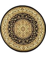 Safavieh Lyndhurst Collection Bargains On Safavieh Lyndhurst Collection Lnh222a Traditional