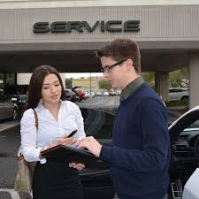 lexus lx470 maintenance schedule lexus tucson at the auto mall is a tucson lexus dealer and a new