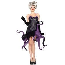 Nautical Halloween Costumes Disney Stuff U0026 Polyvore