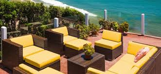 Sunbrella Patio Furniture Cushions Sunbrella Outdoor Furniture Change Is Strange