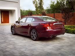nissan canada executive team nissan maxima 2016 pictures information u0026 specs