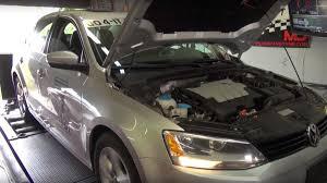 volkswagen dieselgate vw dieselgate jetta tdi dyno run shows emission testing vs street