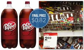 krazy coupon lady target black friday new coupon dr pepper and m u0026 038 m u0026 8217 s only 0 82 each at
