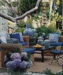 Backyard Retreat Ideas Design Caller Selected Spaces Happy May Day Some Backyard