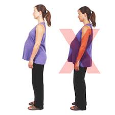 Comfortable Positions To Sleep During Pregnancy What Is The Right Sitting Position For Pregnant Women New Kids