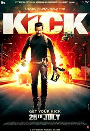 25 best kick movie images on pinterest salman khan storms and