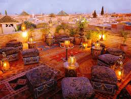 Moroccan Decorations Home by Best 25 Morocco Ideas On Pinterest Morocco Destinations Fes
