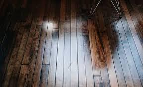 syracuse hardwood floors syracuse hardwood flooring testimonials