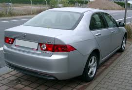 file honda accord front 20070928 jpg wikimedia commons