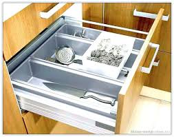 file cabinet drawer organizer kitchen drawer organizer ideas amazing kitchen drawer organizers