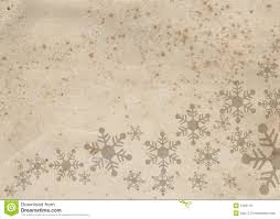 Decorated Paper Decorated Paper For Christmas Card Royalty Free Stock Photos