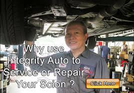 lexus mechanic portland oregon portland scion automotive service u0026amp repair specialist