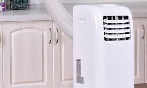 haier wall mounted air conditioner faqs about portable air conditioners overstock com