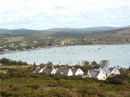 Holiday Cottages Cork Ireland by Holiday Homes To Rent In Schull West Cork Myhome Ie