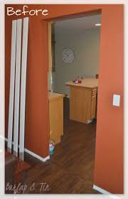 Door Strips For Laminate Flooring Best 25 Door Frame Molding Ideas On Pinterest Door Molding