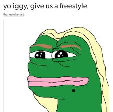 Pepes Memes - the strangest pepe the frog memes smosh