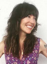 hairstyles bangs and layers 50 layered hairstyles with bangs