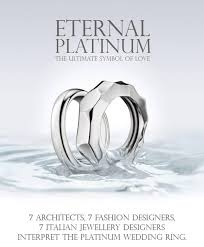 london jewellery designers platinum jewellery inspiration just another site