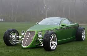 chip foose camaro 10 chip foose cars that us drool complex