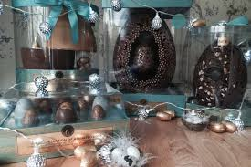 fruit and nut easter eggs 6 great easter eggs to enjoy at m s pikalily food travel