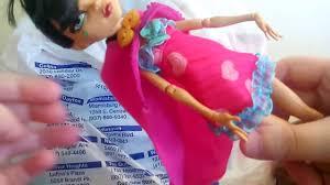 barbie corvette vintage barbie games barbies first ballet class dress up barbie