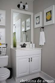 Small Bathroom Mirrors Uk Bathroom Interior White Framed Bathroom Mirror