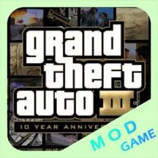grand theft auto 3 apk grand theft auto iii gta 3 1 4 mod and cheats apk 1 0