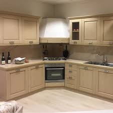 kitchen cabinets designs for small spaces small space rosewood kitchen cabinet design buy rosewood kitchen cabinets kitchen cabinets small space kitchen designs product on