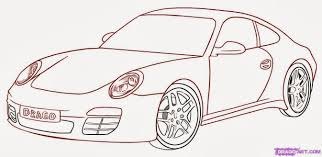 lamborghini car drawing cars drawings lamborghini gallery clip art library