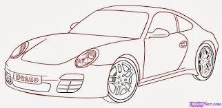 lamborghini car drawing cars drawings lamborghini gallery clip art library