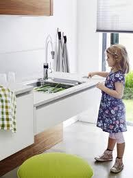 küche arbeitshöhe the 25 best küche arbeitshöhe ideas on küchenstauraum