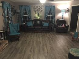 Pergo Laminate Flooring Colors Pergo Outlast Vintage Pewter Oak Laminate Flooring Pinterest