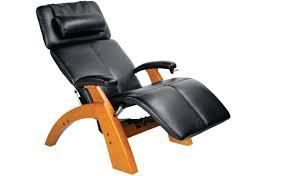 black friday massage chair recliner zero gravity chair 34 homedics massage chair zero gravity