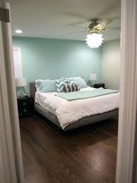 Light Teal Bedroom Aqua Grey Bedroom Light Teal Grey Bedroom Aqua And Gray Bedroom