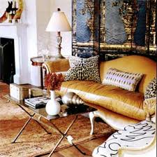 Bunny Williams Interiors Preppy Interiors Through The Years Elements Of Style Blog