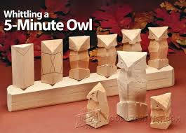 Wood Project Ideas Adults by Best 25 Owl Craft Projects Ideas On Pinterest Owl Crafts Kids