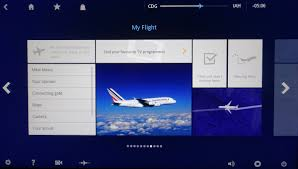 Air France A380 Seat Map by Review Air France First Class 777 300er Paris To Houston One