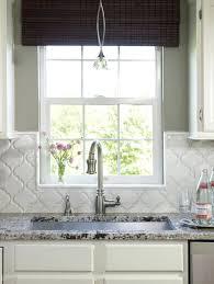 moroccan tile kitchen backsplash moroccan tile kitchen backsplash kitchen with brown tiles