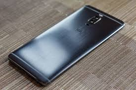 porsche design phone price huawei mate 10 porsche design smartphone price in nepal