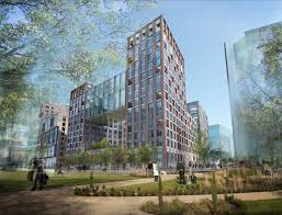 vauxhall gardens london london u0027s new embassy quarter approved news architects journal