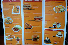 sample business plan for a sports bar and grill new dsc cmerge