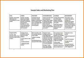 8 sales plan template writable calendar