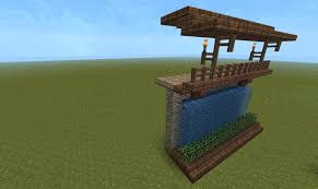 how to build walls detail minecraft brother pinterest