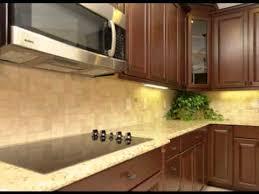 pictures of backsplashes for kitchens exles of kitchen backsplashes serbyl decor