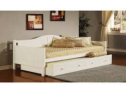 Day Bed Frames Sized Daybed Amazing Resemblance Of Size Frame Furniture