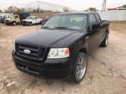 used 2006 ford f150 2006 ford f 150 for sale carsforsale com